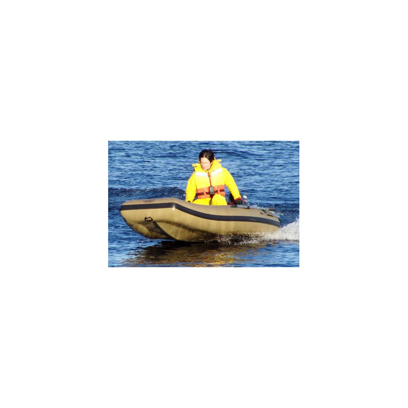 клевые лодки