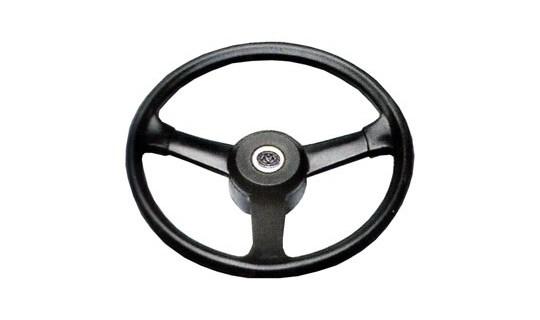 Колесо рулевое VN 32
