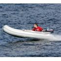 Надувная лодка Badger Fishing Line 300 PW