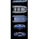Флагман 380L