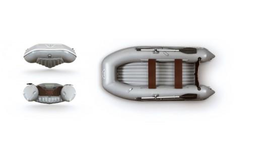 Флагман 320L