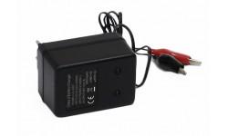 Зарядное устройство Leoch LC-2307