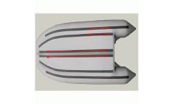 Усиление дна лодки ПВХ (45мм.)