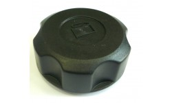 Крышка топливного бака Dingo T125, T150