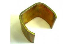 Скоба гусеницы DINGO Т110, T125, БУРАН