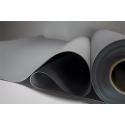 Ткань ПВХ 750г/м2 (1 погонный метр 218*100см)