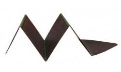 Слань фанерная Аква 2800 (по форме днища)