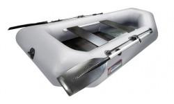 Надувная лодка ПВХ Хантер 250МЛ