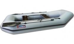 Надувная лодка Хантер 280 Л