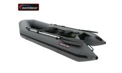 Надувная лодка Хантер 290 Л