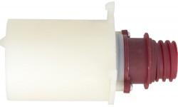 Цилиндр для насосов BP 12 (R990026)