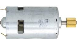 Электромотор для BTP/BP 12 (R990020)