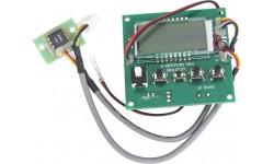 Индикатор жидкокристаллический для BTP 12 D (R990010)