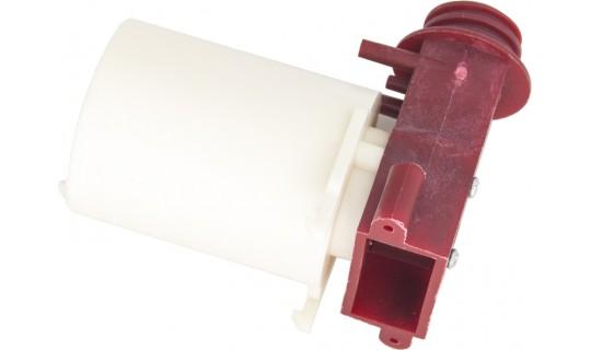 Цилиндр для насосов BTP 12 (R990003)