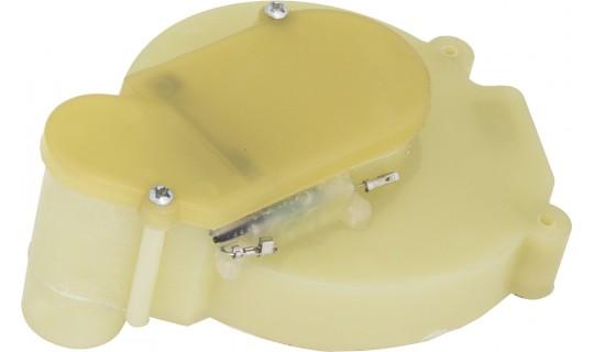 Геркон для насосов BTP 12 (R990001)