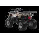 Квадроцикл IRBIS ATV200U