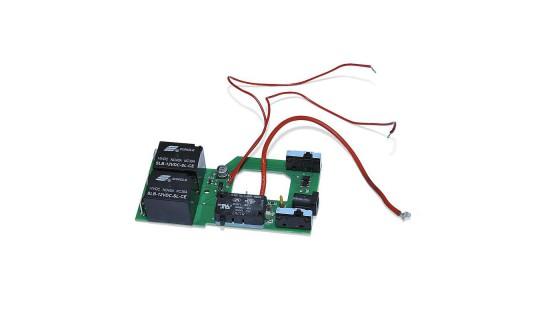 Ремкомплект электрическая плата BST-12BAT/Kite(H69)