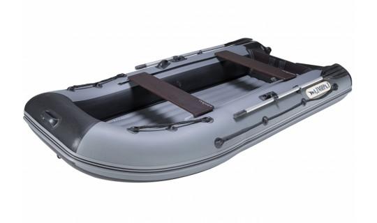 Адмирал 320 НДНД