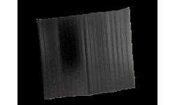 Привал днищевой (усиливающий) 120 мм ( 1м.)
