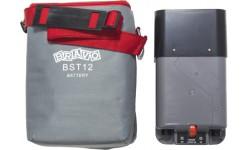 Электронасос Bravo BST800 Batt (6130137)