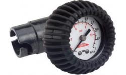 Проходной манометр SP90/B (R551093)