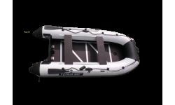 Лодка Polar Bird 300S (Seagull)