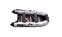 Лодка Polar Bird 340S (Seagull)