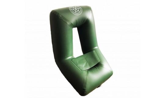 Кресло надувное (Адмирал Уфа)
