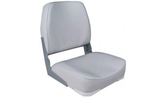 Кресло для катера складное Classic (75103G)