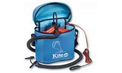 Электрический насос Bravo 12 Kite