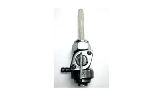 Кран топливный M16: T150