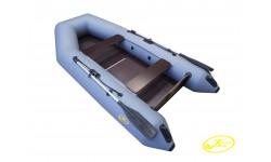 Надувная лодка ПВХ Breeze 290К