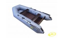 Надувная лодка ПВХ Breeze 290