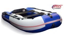 Надувная лодка Хантер СТЕЛС 275