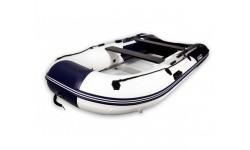 Надувная лодка Gladiator Light B300AL