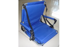 Кресло складное в лодку (МС-069)