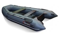 Надувная лодка Хантер 360А