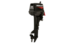 Mercury ME-9.9 MH light NEW