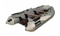 Надувная лодка Адмирал 330