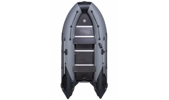 Надувная лодка Адмирал 340 Sport