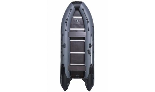 Надувная лодка Адмирал 375S