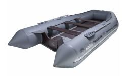 Надувная лодка Адмирал 450