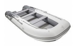 Надувная лодка Адмирал 480