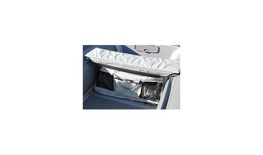 Сумка под сиденье для лодок 360-390 см