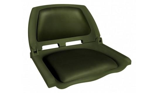 Кресло Folding - оливковый