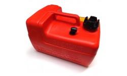 Топливный бак Quicksilver Premium 12 литров (8M0056211)