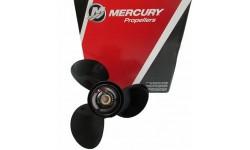 """Гребной винт для Mercury 25-30, 9.5"""" x 11"""" шаг (Mercury BlackMax)"""