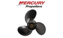 """Гребной винт для Mercury 9.9-20, 9.25"""" x 11.5"""" шаг (Mercury BlackMax)"""