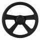 Рулевое колесо Attwood