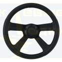 Рулевое колесо Attwood 8315-4
